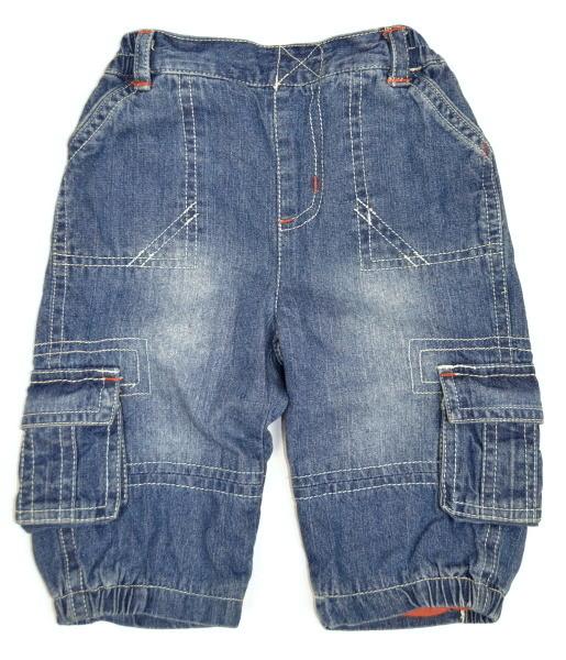 kalhoty, kraťasy, tepláky