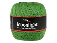 Háčkovací příze Moonlight