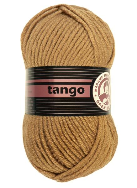 Pletací příze Tango