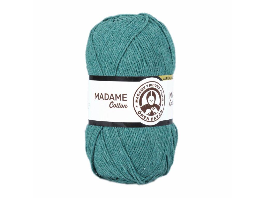 Madame Cotton 015