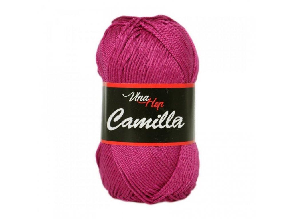 camilla8048