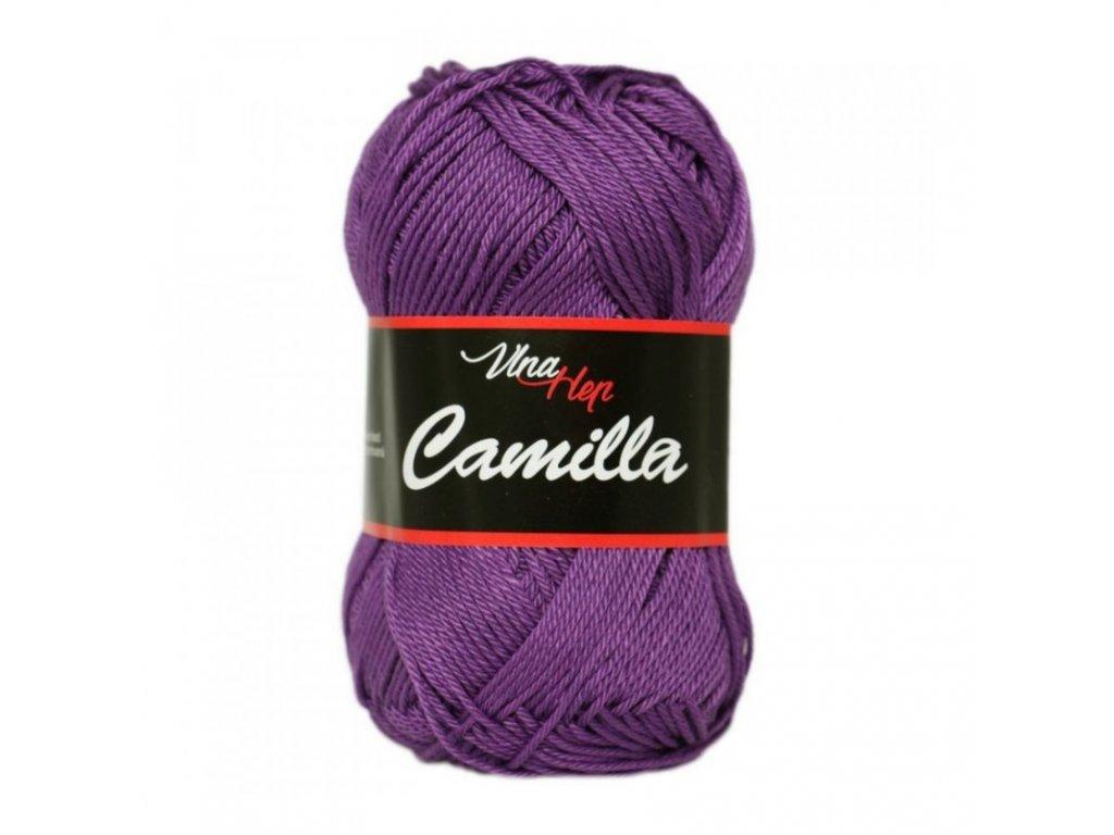 camilla8057