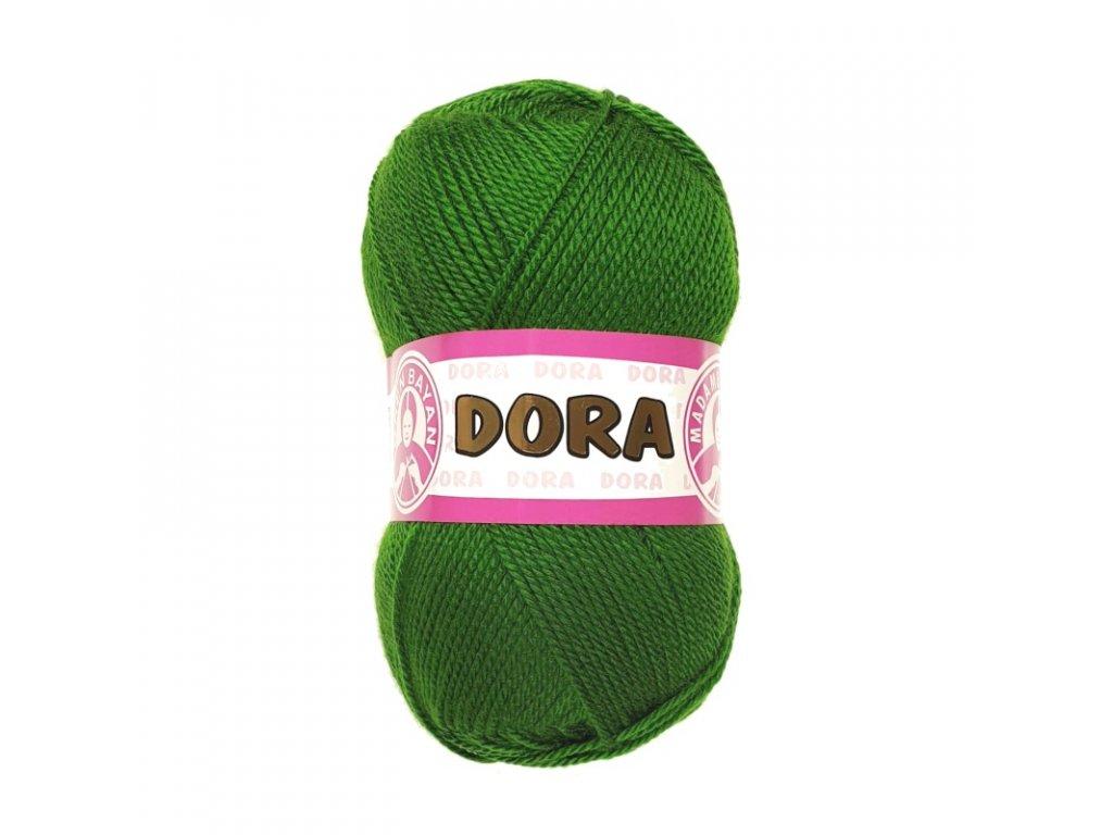 dora087