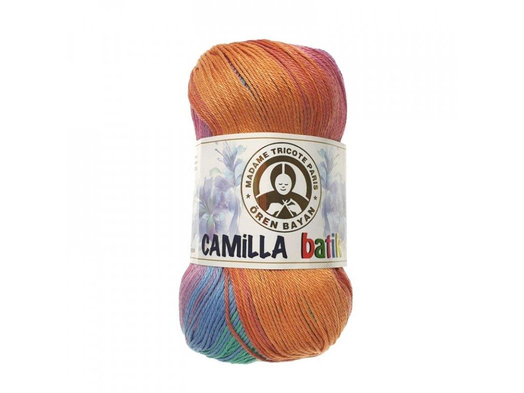 camillabatik0101