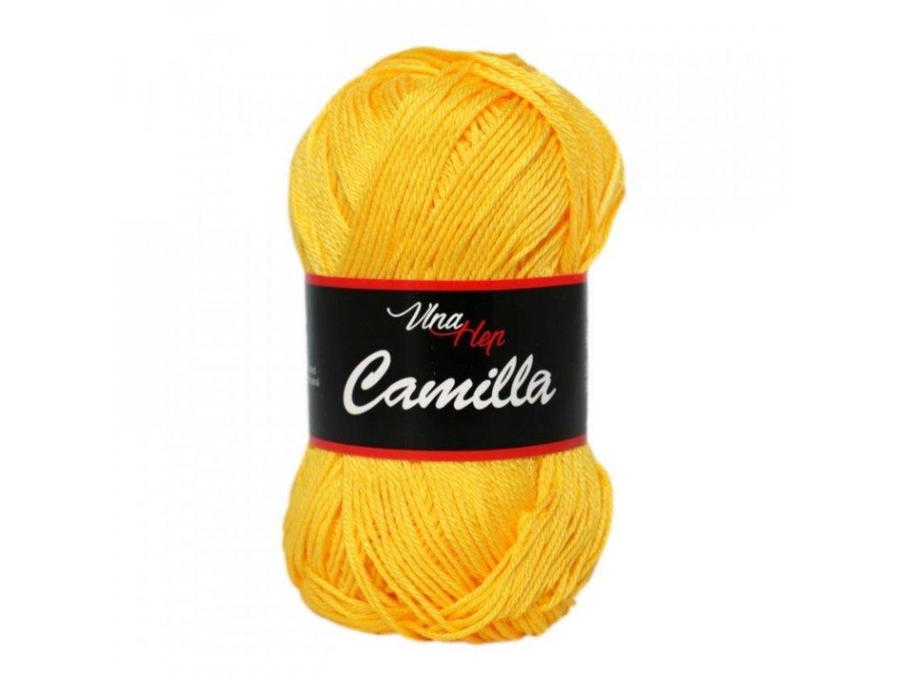 camilla8180