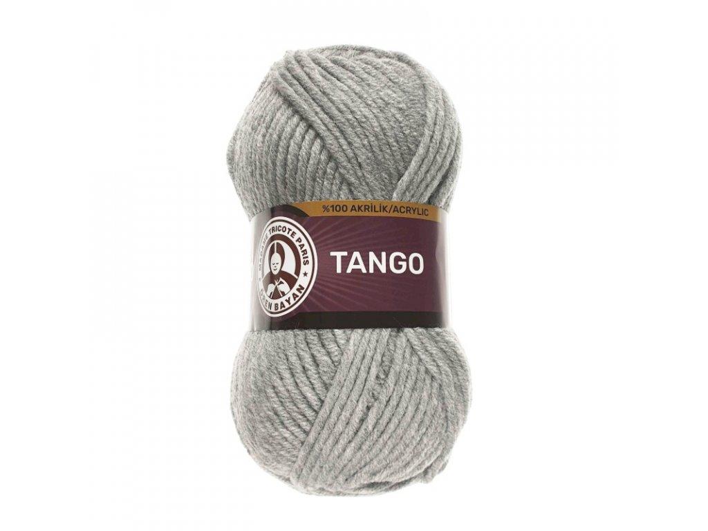 tango007