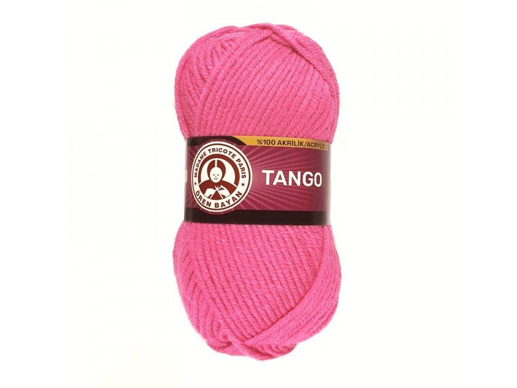 tango 042