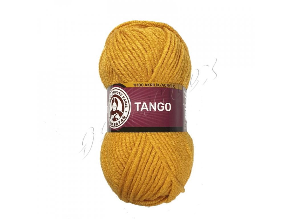 tango 115