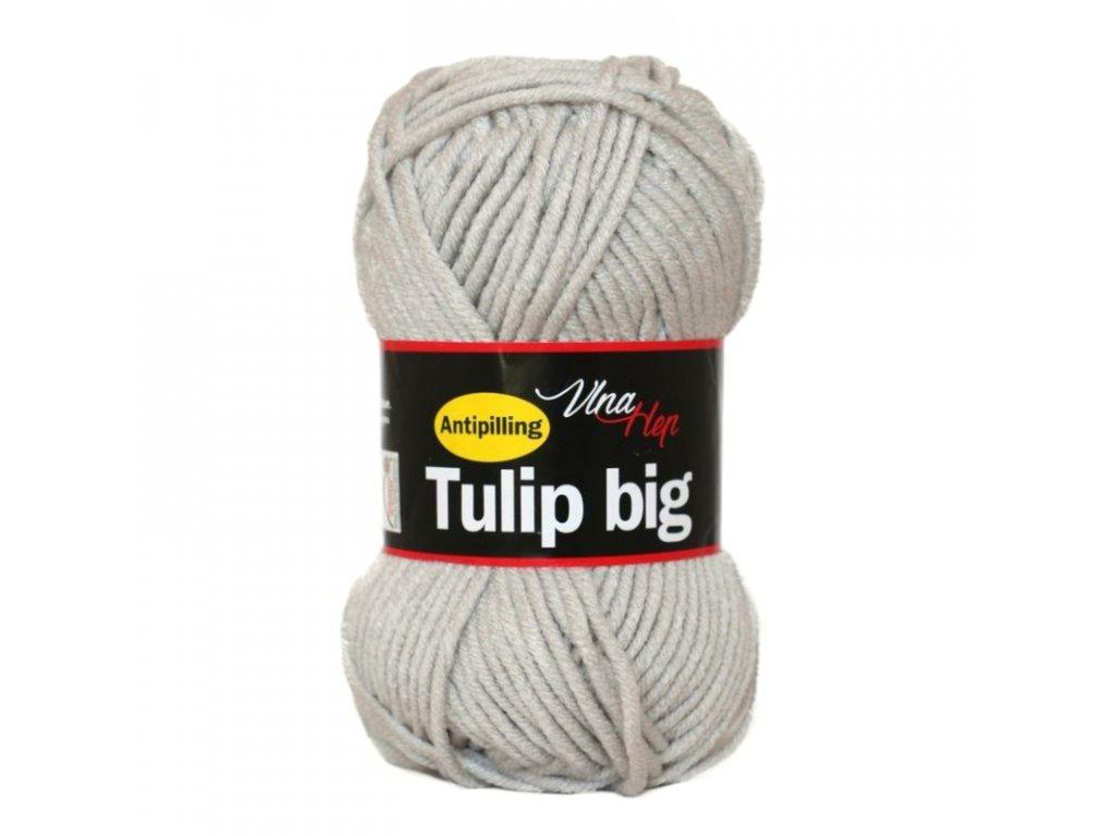 tulip big 4230