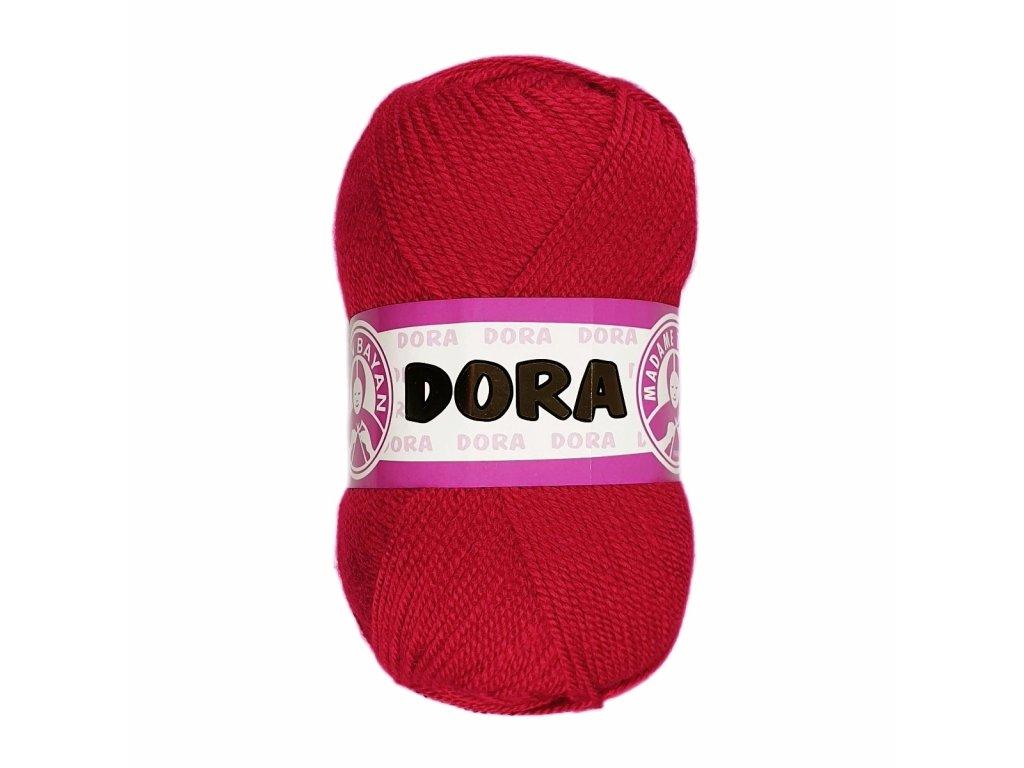 dora034