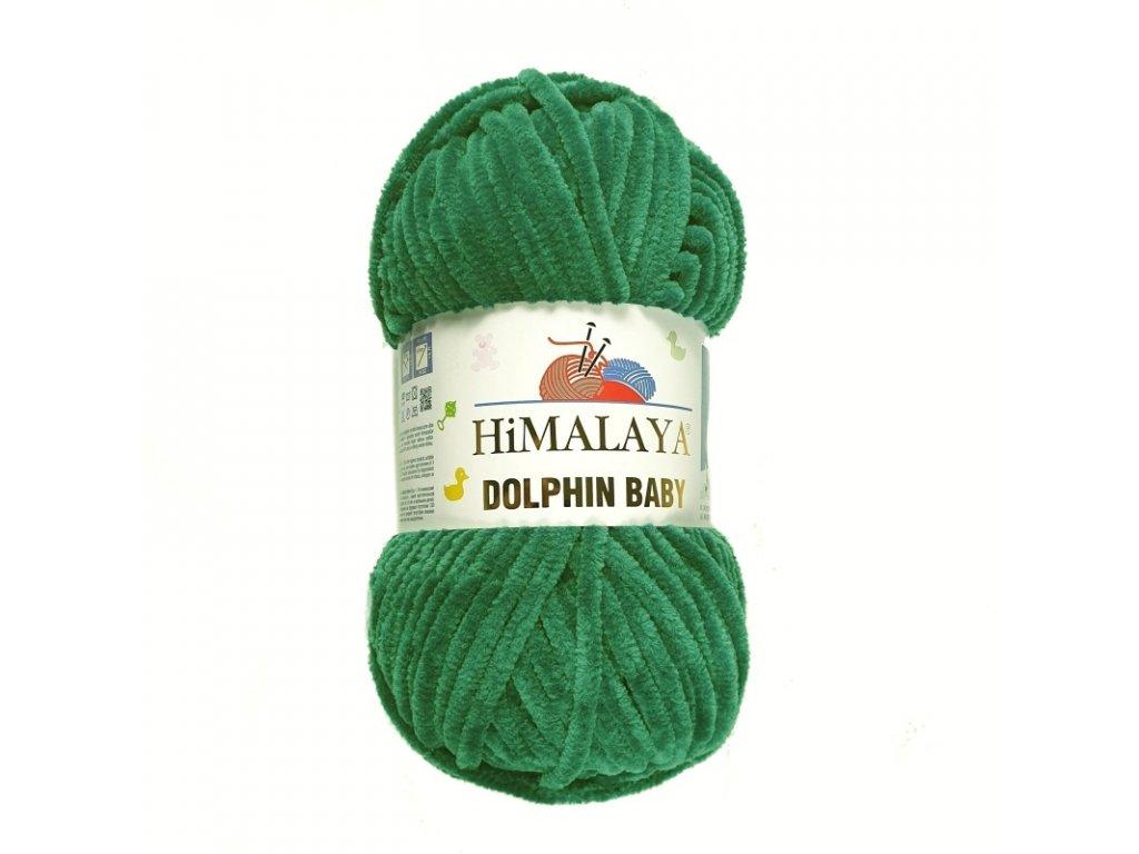 dolphinbaby80360