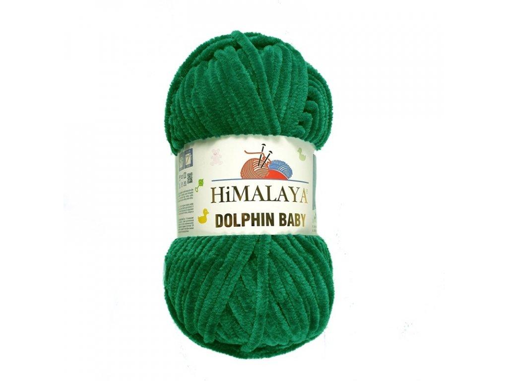 dolphinbaby80331