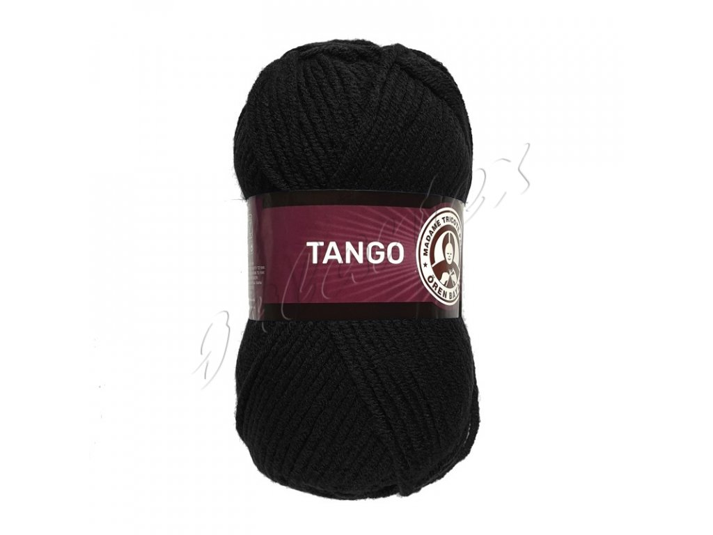 tango999