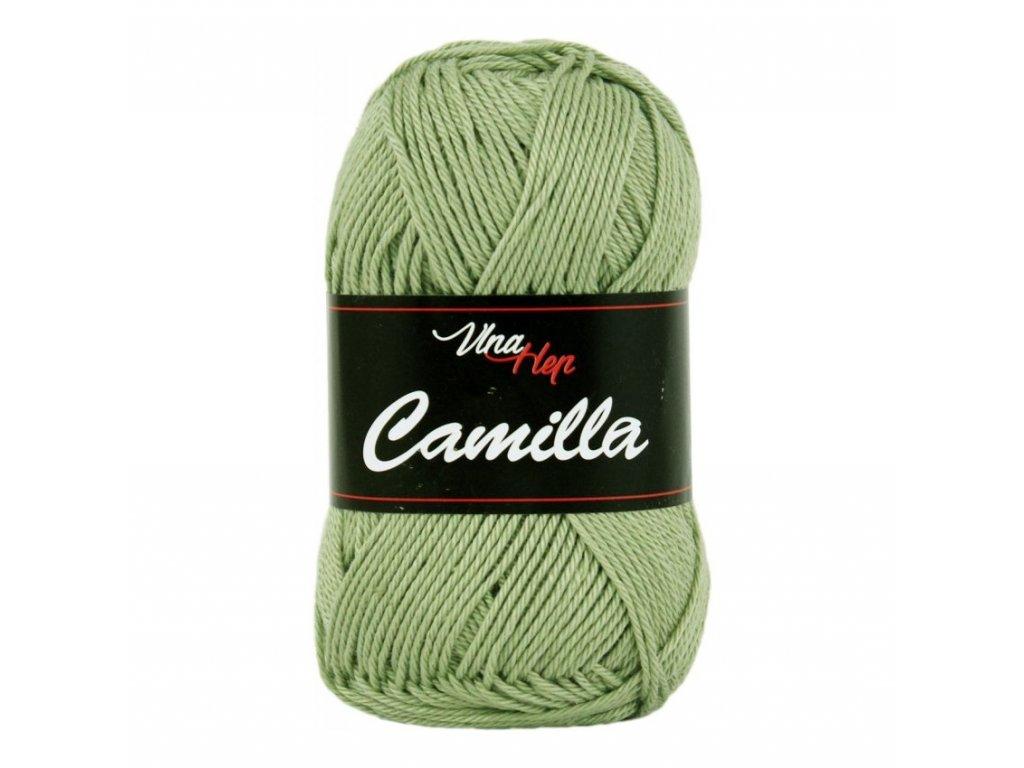 camilla8166