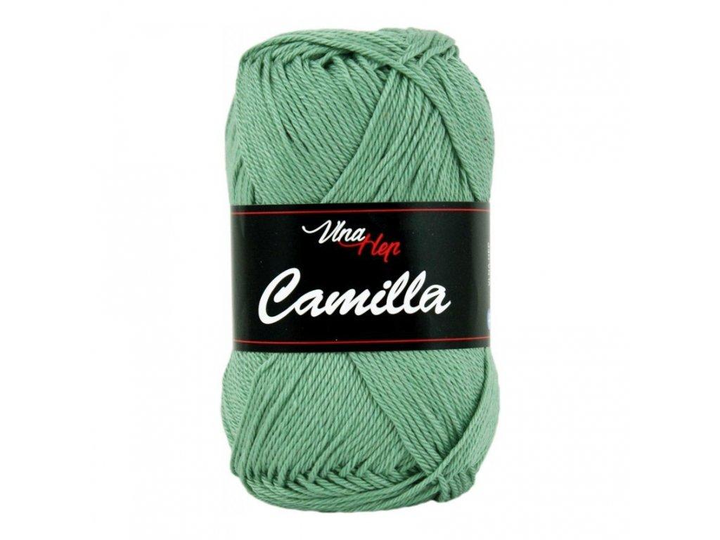 camilla8135