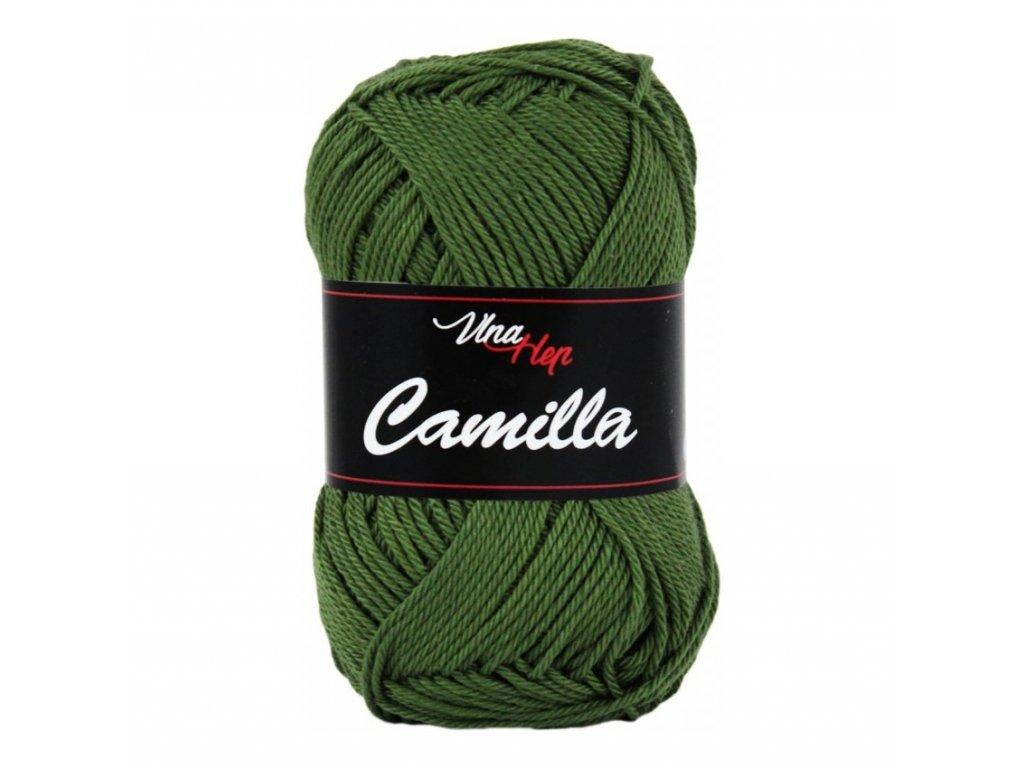 camilla8163