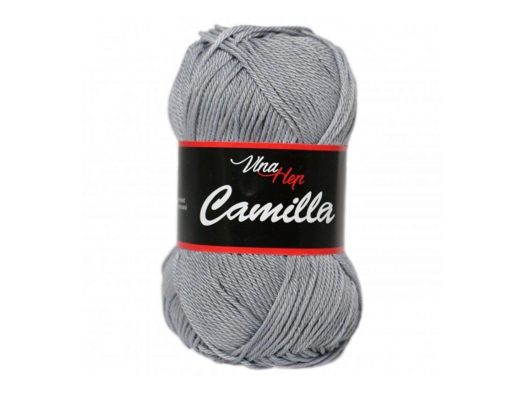 camilla8232