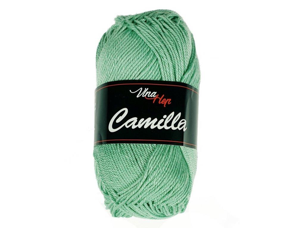 camilla8134