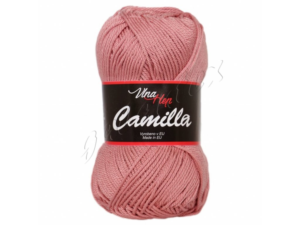 camilla8028