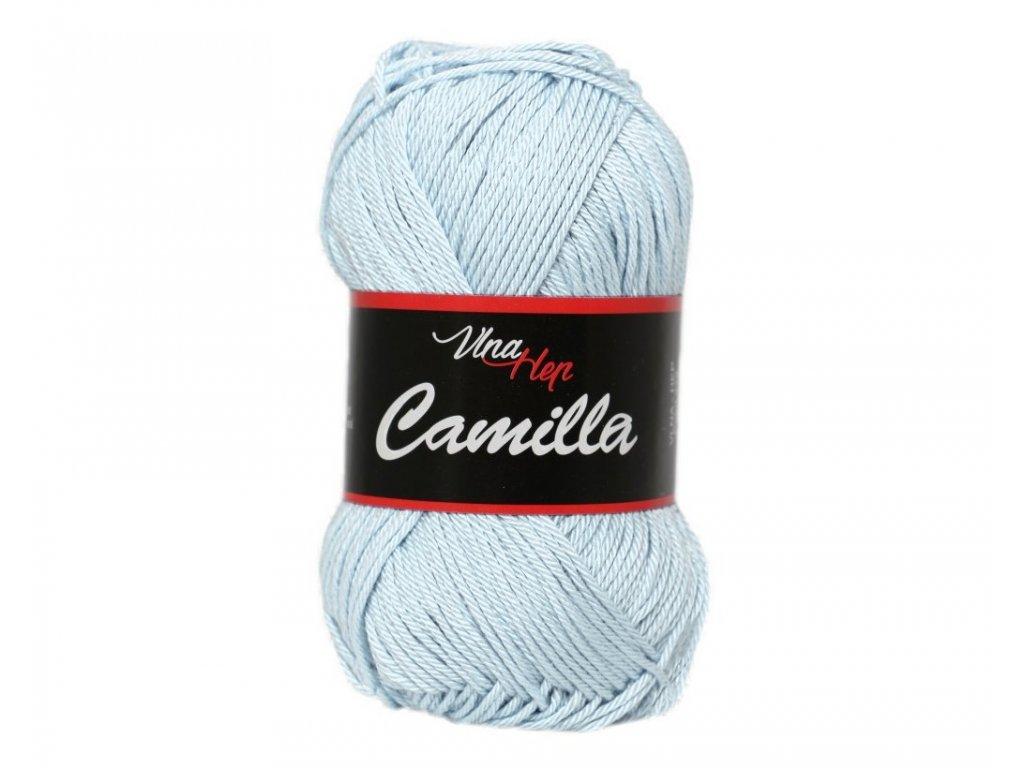 camilla8080