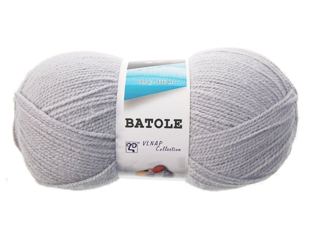 batole56177