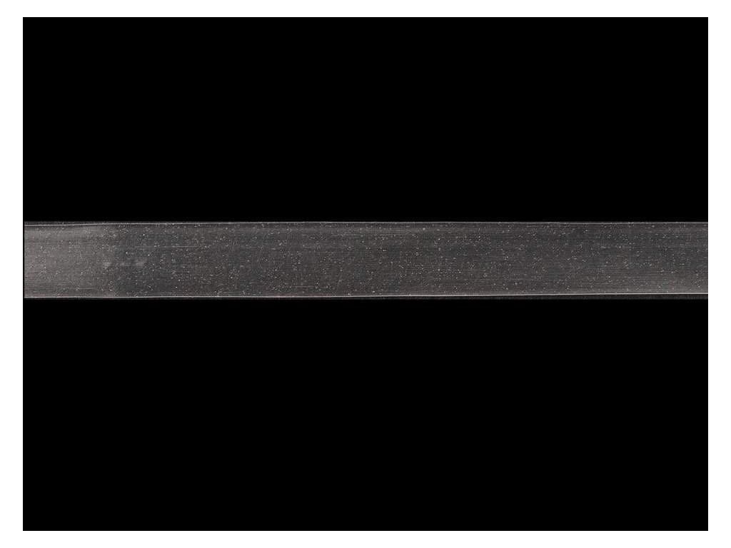 Silikonová pruženka / lastin - 4 mm
