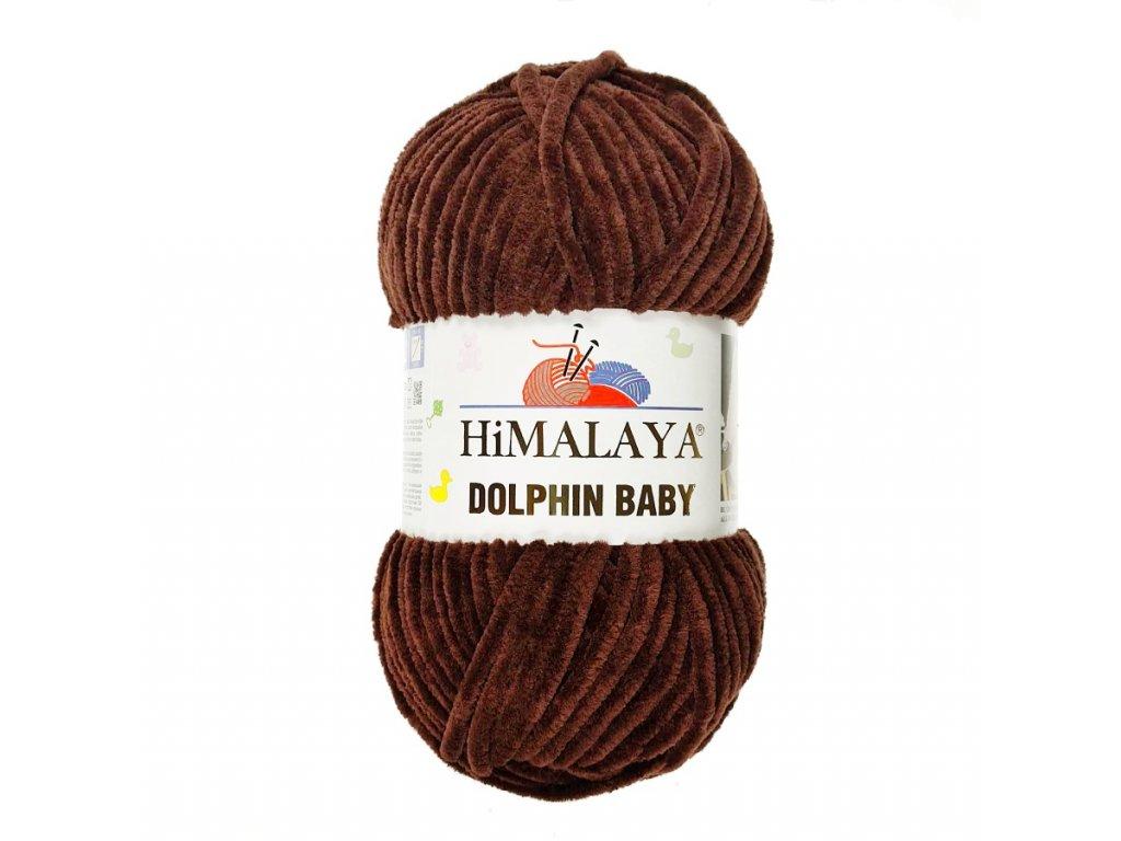 dolphinbaby80336