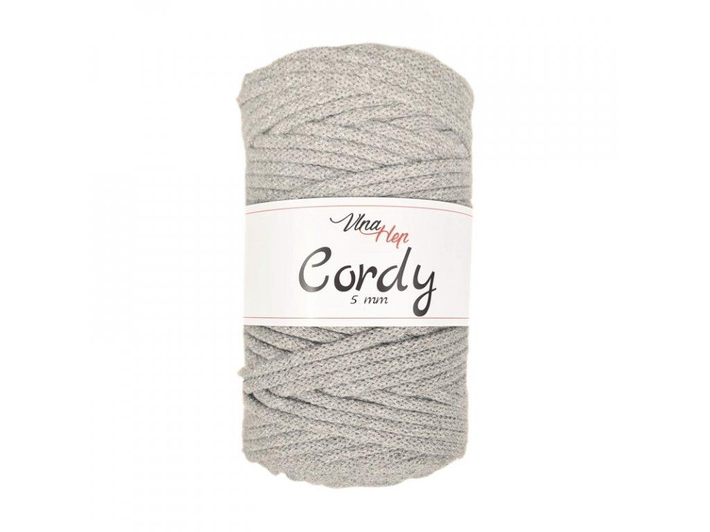 cordy sv.seda
