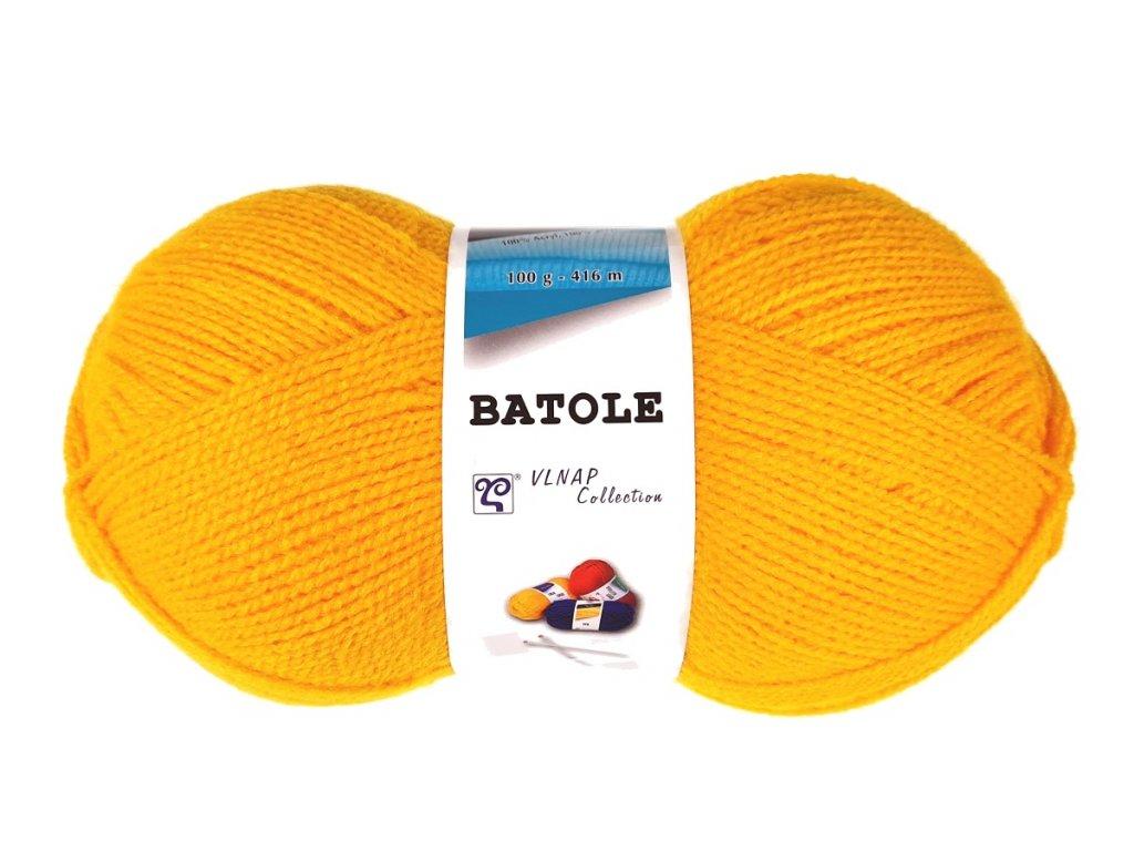 batole54460
