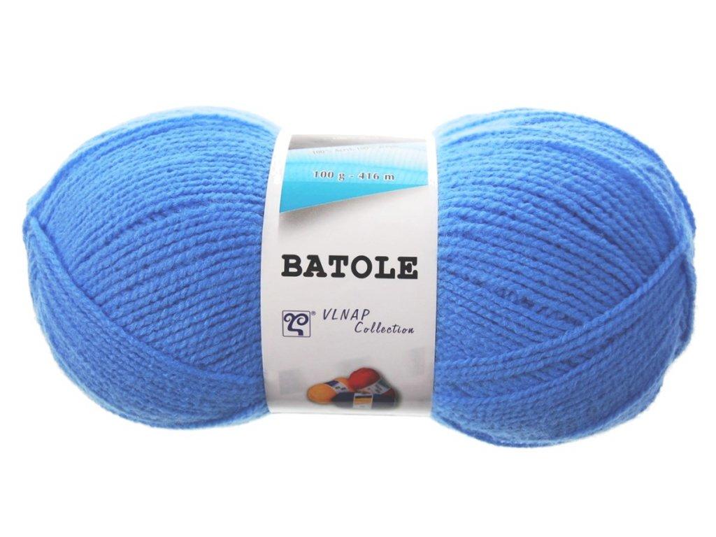 batole56033