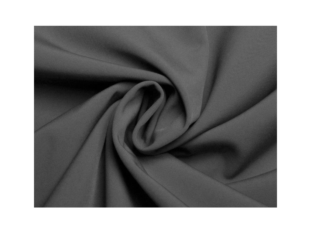 softshell 3 vrstvy khaki