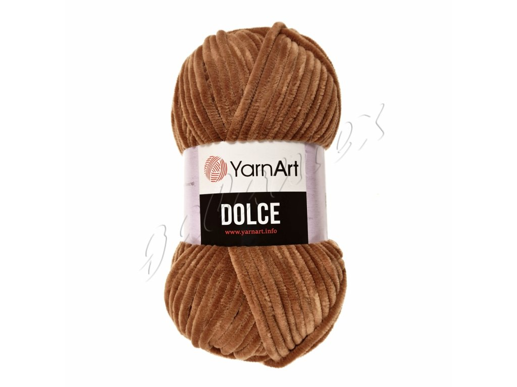 dolce765