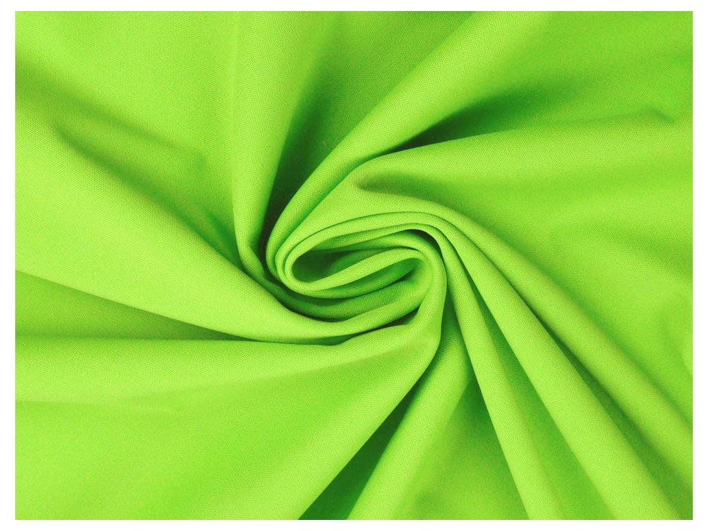 softshell zeleny