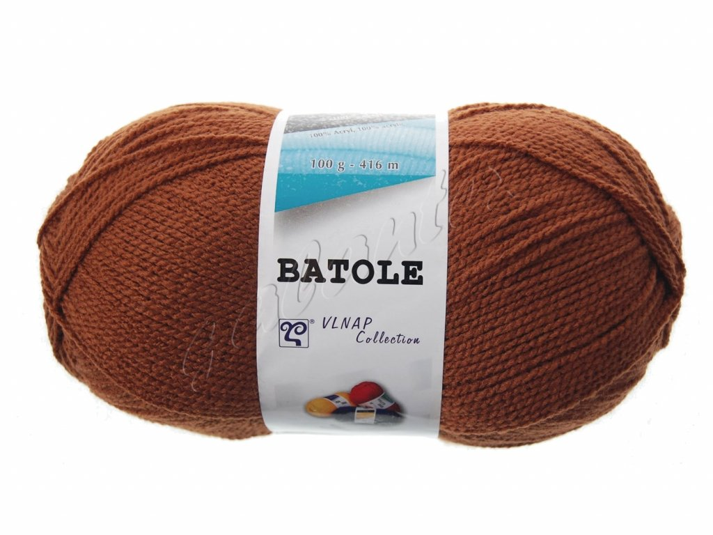 batole53164