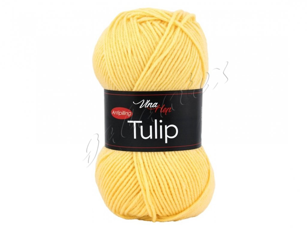 tulip4186