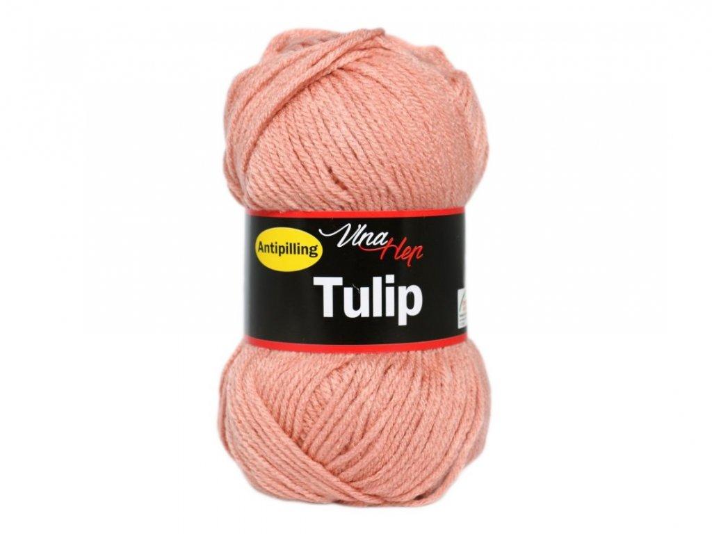tulip4402