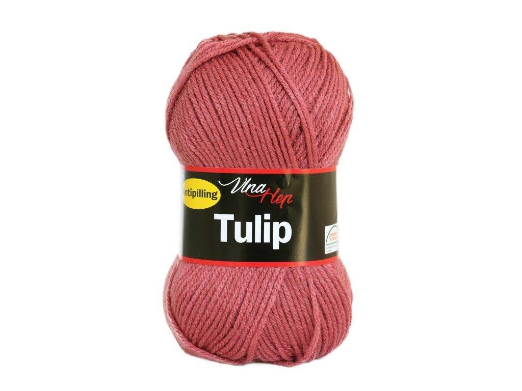 tulip4430