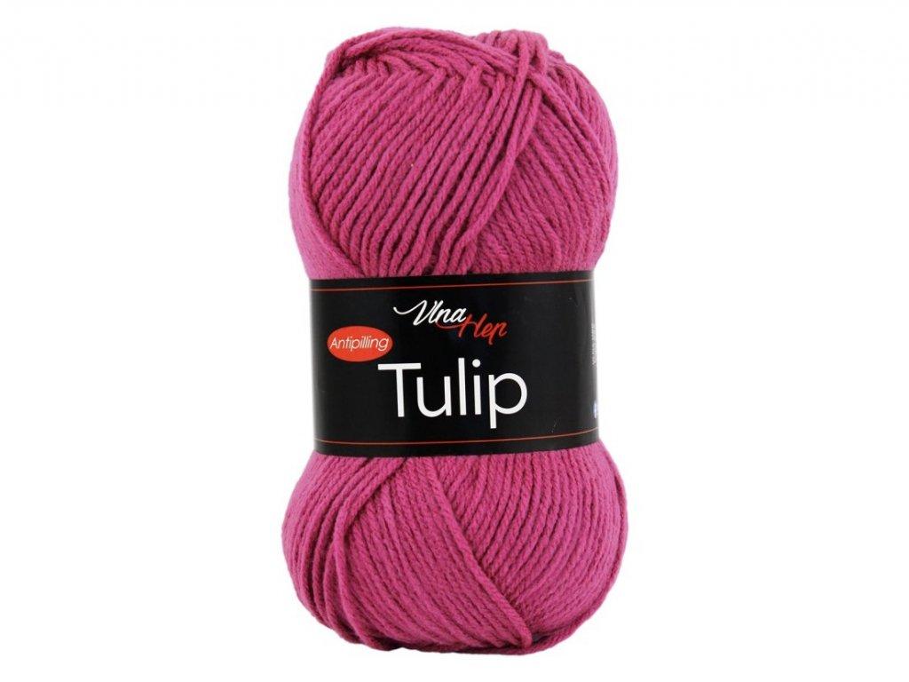 tulip4490