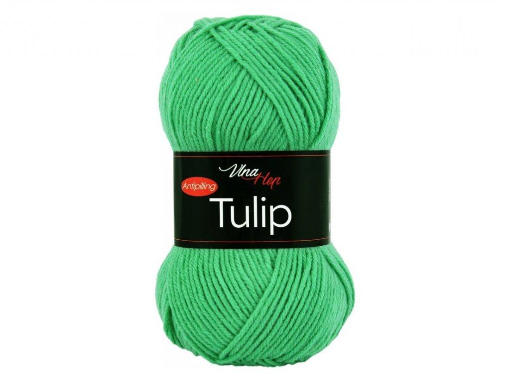 tulip4492