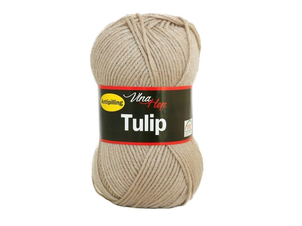 tulip4225