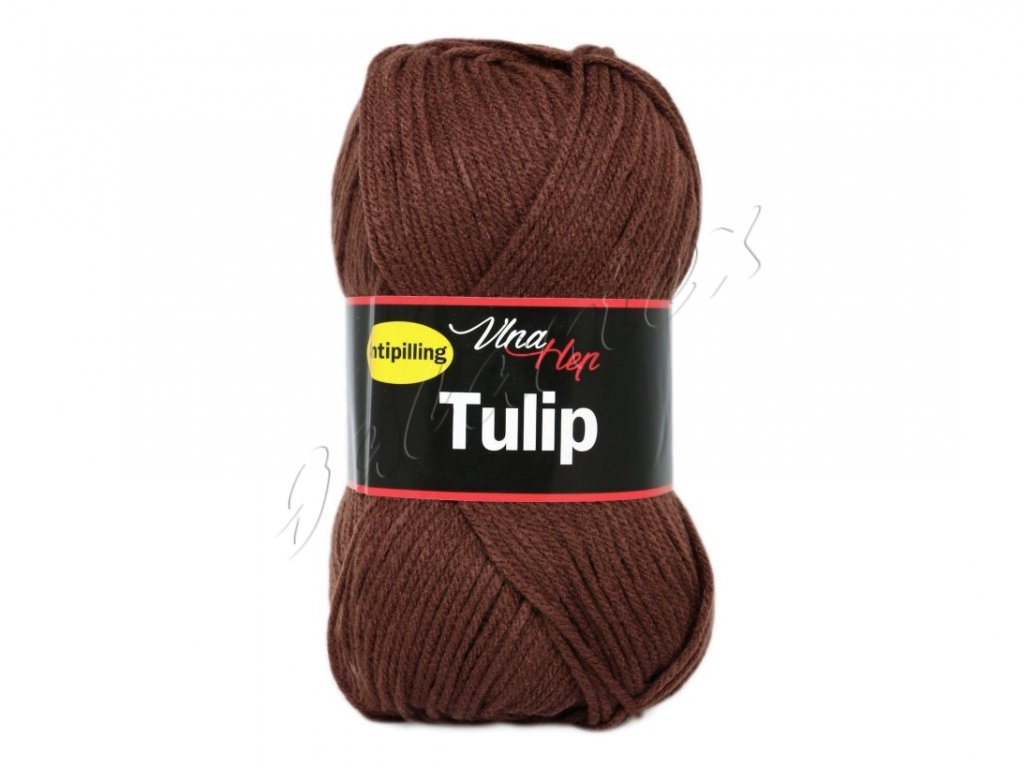 tulip4220