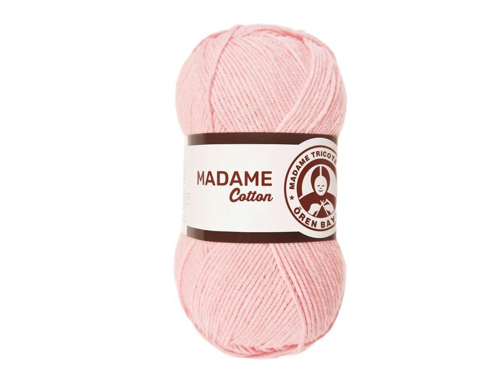 Madame Cotton 033