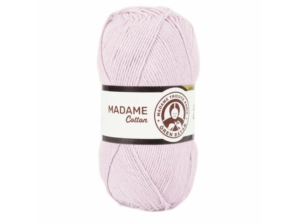 Madame Cotton 030