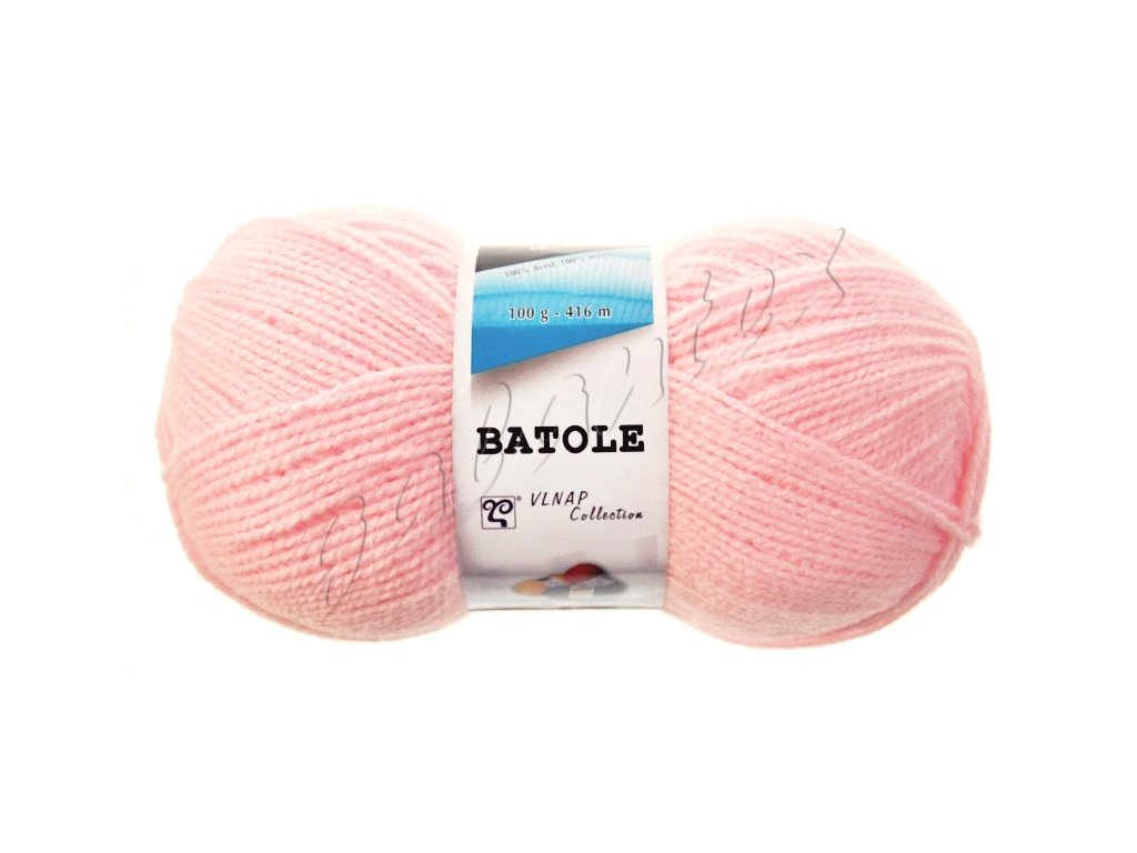 batole52070