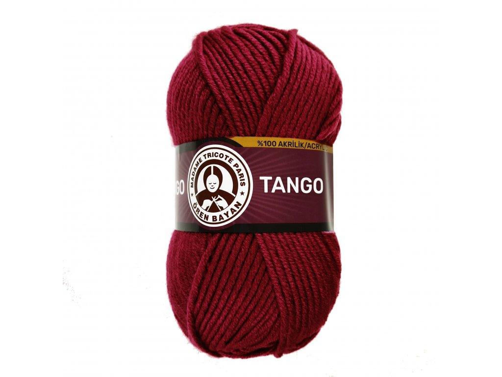 tango035