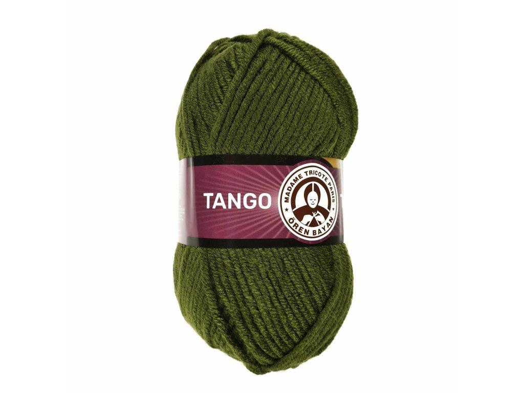 tango077