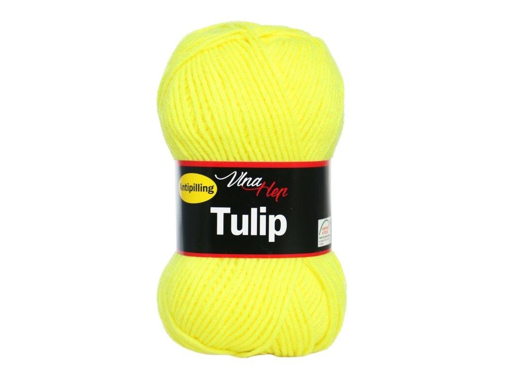 tulip4312