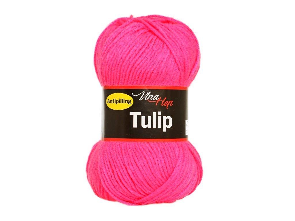 tulip4314