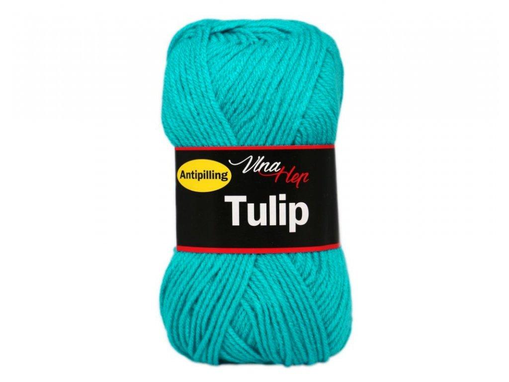 tulip4124