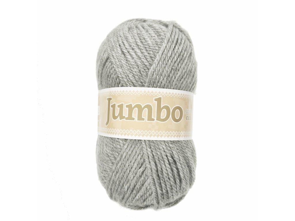 jumbo907